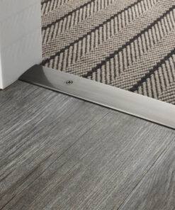 carpet cover strip