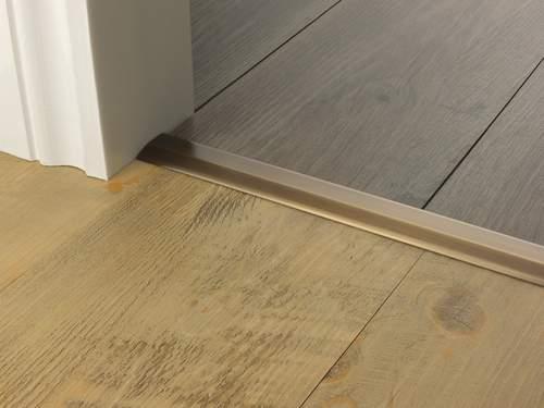 Laminate Floor Trim Carpet, Laminate Flooring To Carpet Threshold Strips