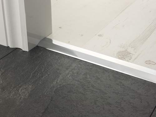 Floor Transition Strips Metal