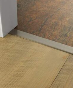 self adhesive door threshold strips antique bronze