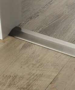 Door Threshold Strip