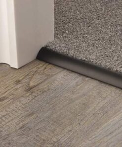Carpet Edge Trim
