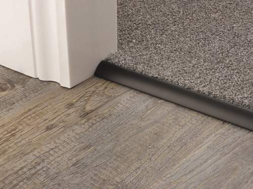 Carpet Edge Trim Carpet Trim Solutions Quality Carpet