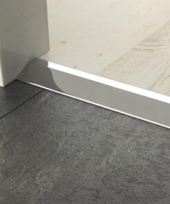 Metal Transition Strip