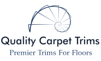 Quality Carpet Trims