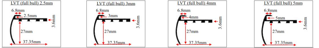 LVT-Stair-Nosing