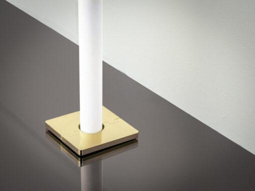 brass radiator pipe cover